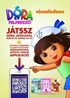 http://4.bp.blogspot.com/-RmanU_kdK2Y/UmpMF0pqVjI/AAAAAAAABA8/HBaNzWLBxOY/s320/dora_+afelfedezo_app.jpg