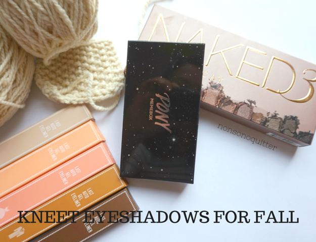 PONY XO MEMEBOX SHINE EASY GLAM 2 review first impressions, Bbia Last Auto Gel Eyeliners - Wedding Edition review, w4 Juliet Rose, w3 Mermaid, w5 Wedding Peach, w1 Grace Brown, w2 Honey Bronze. Urban Decay Naked 3 Palette on Asian NC20 Skin Review.