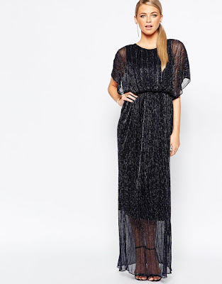 http://api.shopstyle.com/action/apiVisitRetailer?url=http%3A%2F%2Fwww.asos.com%2FBoohoo%2FBoohoo-Metallic-Pleat-Maxi-Dress%2FProd%2Fpgeproduct.aspx%3Fiid%3D5964600%26cid%3D11057%26Rf981%3D3680%26sh%3D0%26pge%3D0%26pgesize%3D204%26sort%3D-1%26clr%3DMidnightblue%26totalstyles%3D489%26gridsize%3D3&pid=uid9936-2426044-72