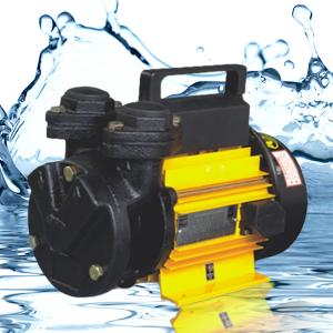 Kirloskar V Flow (0.5HP) Dealers Online, India - Pumpkart.com