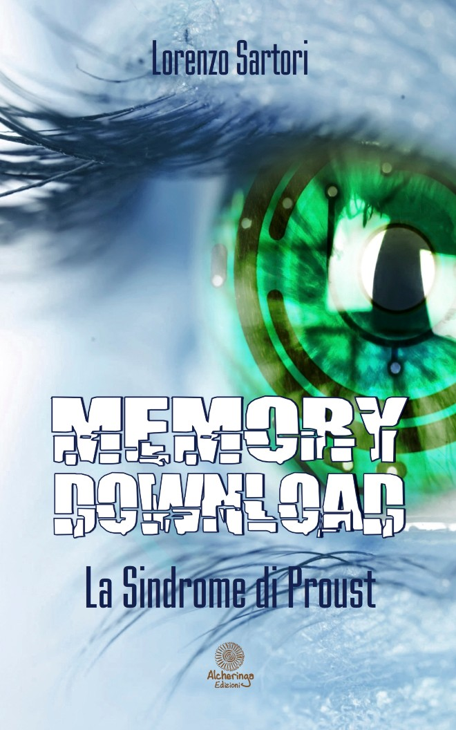 Memory Download, La sindrome di Proust