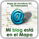 OUR BLOG IN EDUCAREX