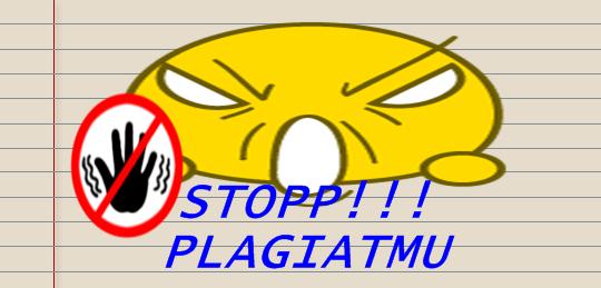 stop copas
