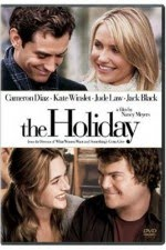 Watch The Holiday 2006 Megavideo Movie Online