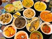 7 Resep Menu Masakan Sehari-Hari Dan Tips