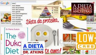A maioria das dietas contemplam o uso do kefir.