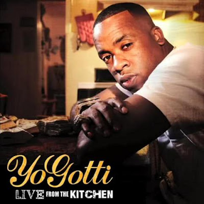 Yo Gotti - Cases