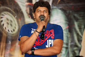Lion release announce press meet-thumbnail-9