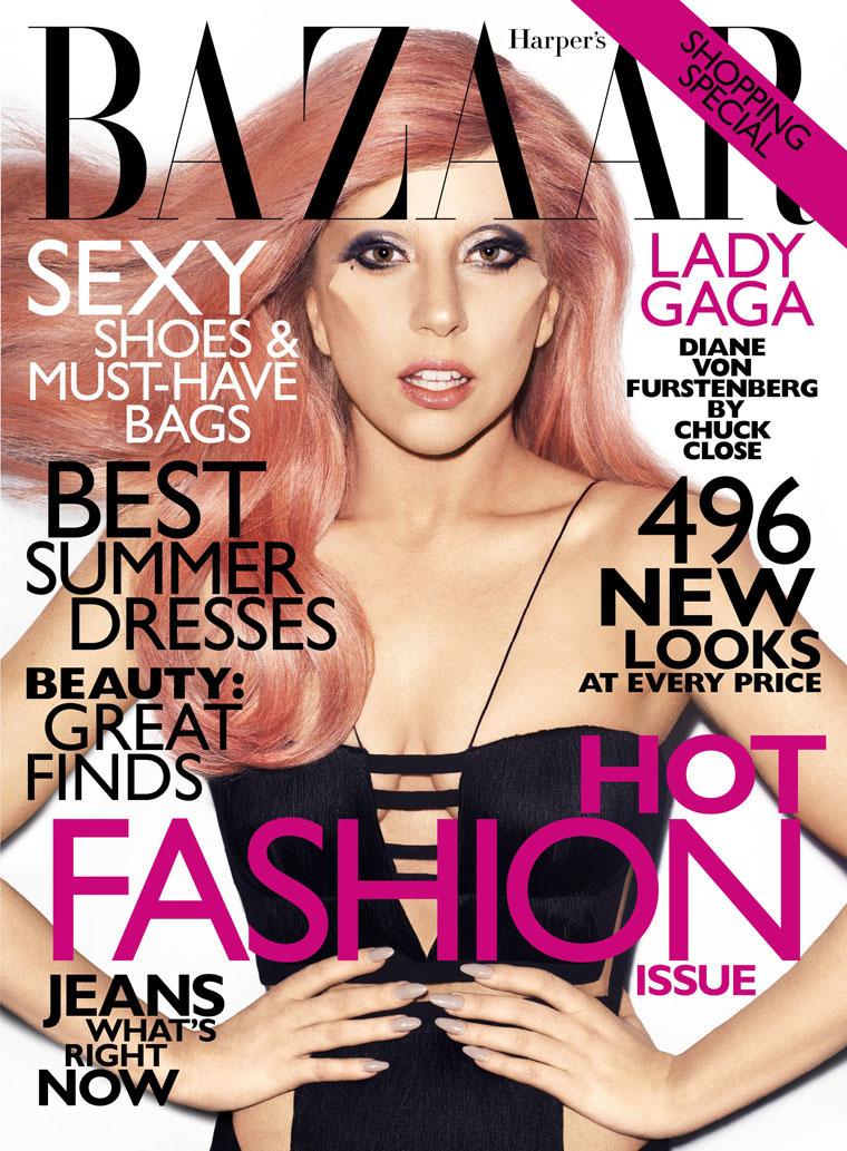 lady gaga meat dress real. Lady Gaga Meat Dress Real Or