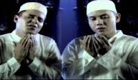 Doaku - Padi feat Hadad Alwi