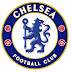 Chelsea Football Club and Jose Mourinho have today parted company by mutual consent.