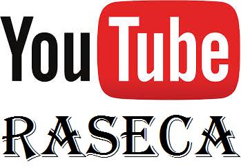 https://www.youtube.com/channel/UCj8sJEPeCYLZA5PQhaHVBUg/feed