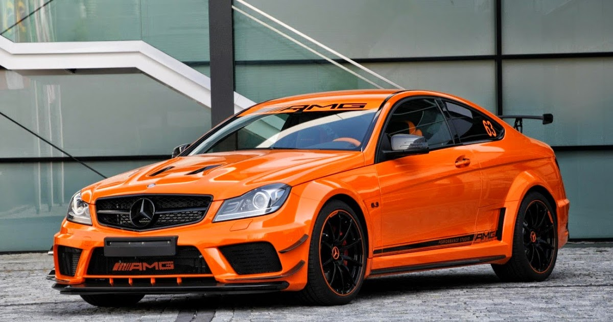 mercedes benz w204 c63 amg black series benztuning. Black Bedroom Furniture Sets. Home Design Ideas