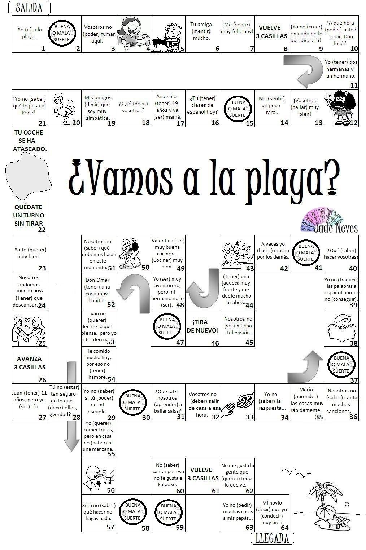 www juegos espanol com: