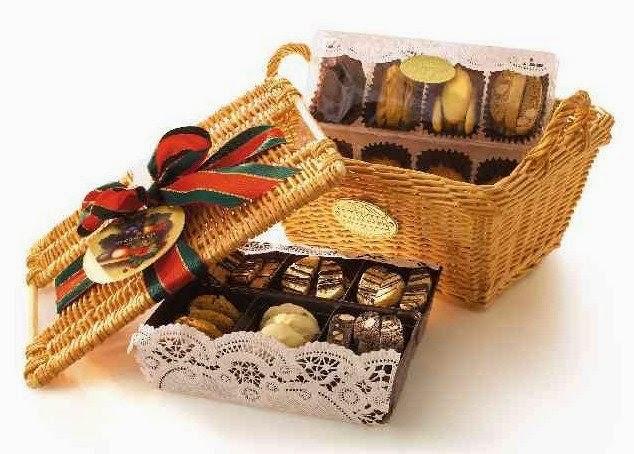 Best Gift Ideas India Buy Online Eid Ul Fitr Gifts