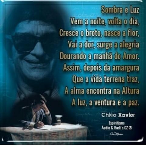 Espiritismo Brasil Mensagem Espírita Somosiluminados