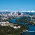 Trabajo en Calgary Canada