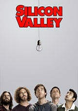 Silicon Valley Temporada 2 Temporada 2