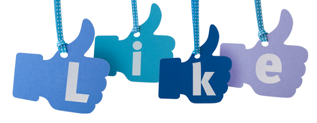 How to Maximise facebook Likes