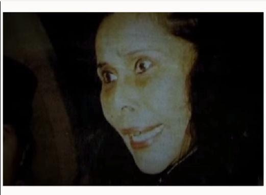 Kes Mona Fendy paling tinggalkan kesan Zaman Khan