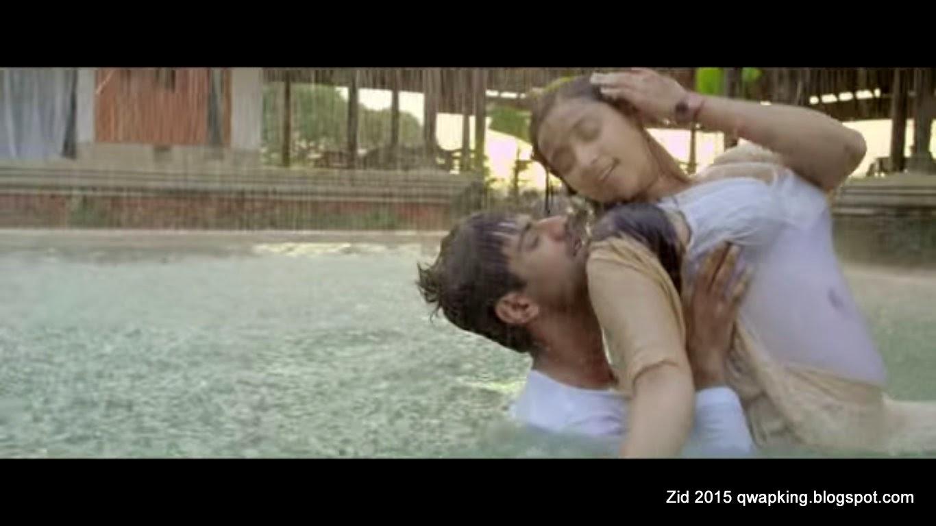 Download 3gp mature movie