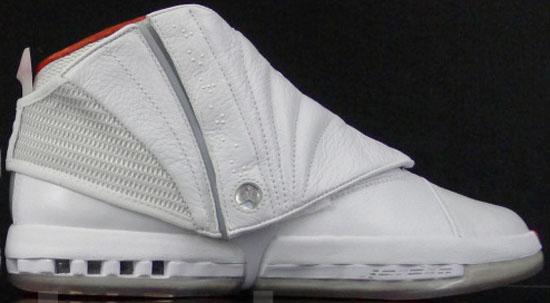 913b72fdefcb ajordanxi Your  1 Source For Sneaker Release Dates  Air Jordan 16 ...