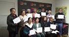Premios #Constituciónladel31