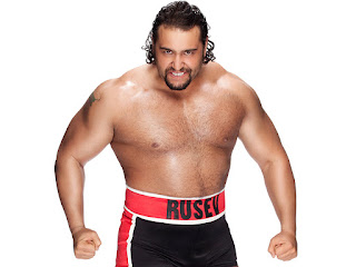 Rusev Lana Injury Barrett Stable Ziggler Main Event Arm