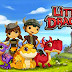 Tải Game Nuôi Rồng Android - Little Dragon