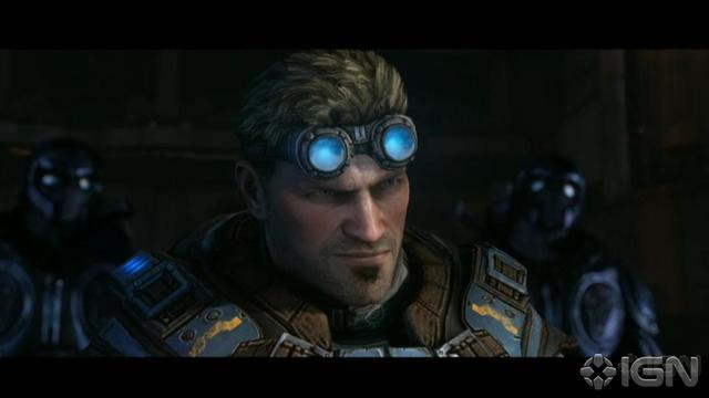 Gears Of War Judgment Xbox 360 Región Free XGD3