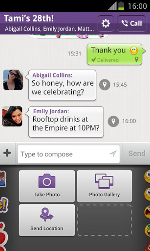viber-free-calls-and-messages-for-android_2.jpg