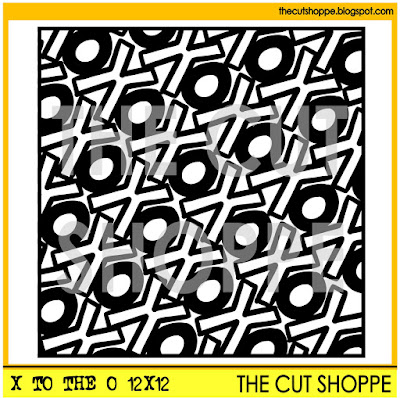 https://www.etsy.com/listing/264855622/the-x-to-the-o-background-cut-file-is?ref=shop_home_active_1