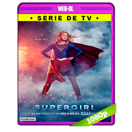 Supergirl (S04E01) WEB-DL 1080p Audio Ingles 5.1 Subtitulada