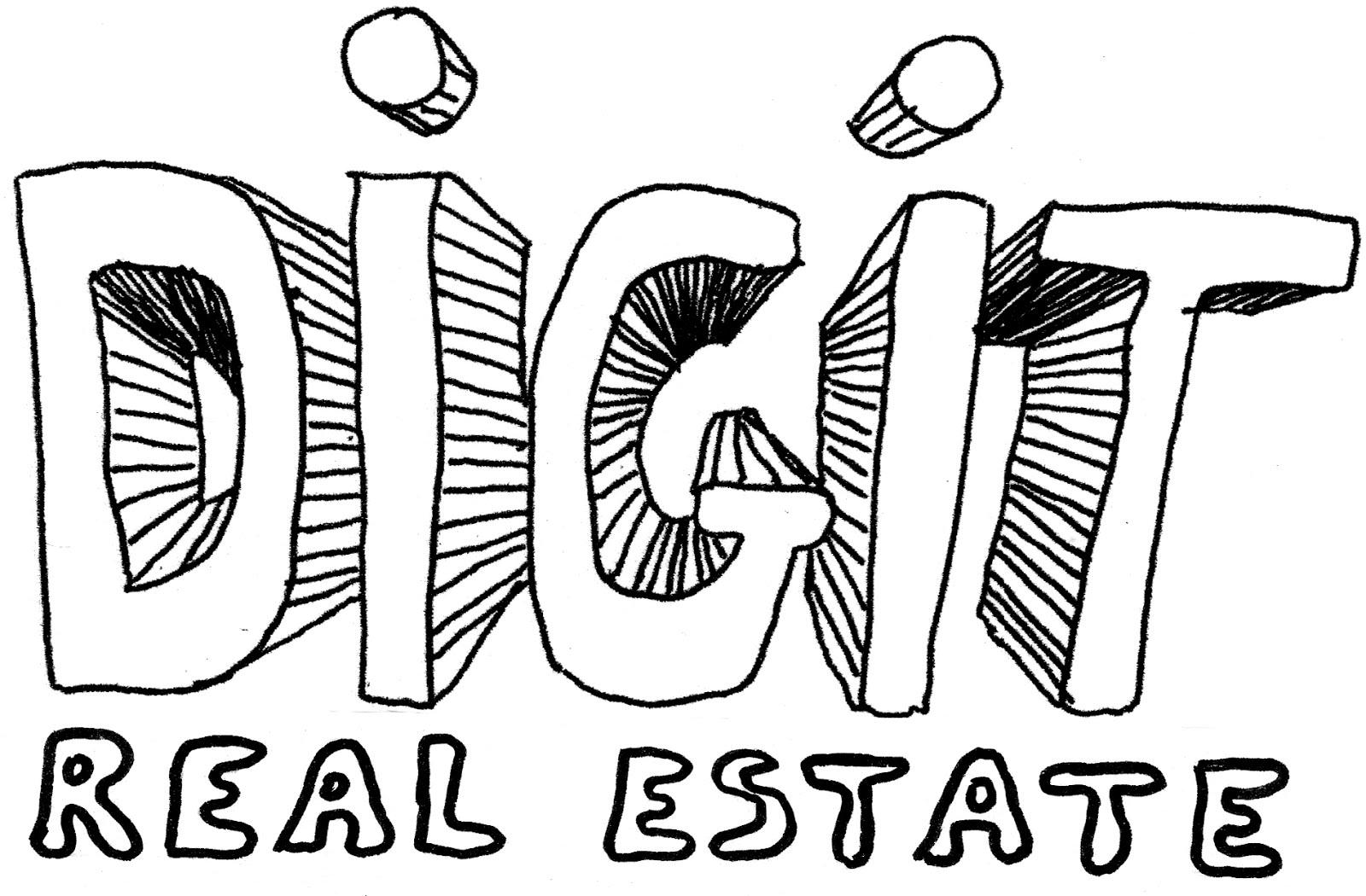Marketing Numérique Immobilier
