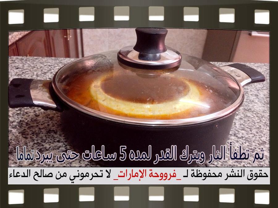 http://4.bp.blogspot.com/-RmvIYc55M4A/VZglhsc_Y0I/AAAAAAAARvo/W9_Bbjbx_OY/s1600/20.jpg