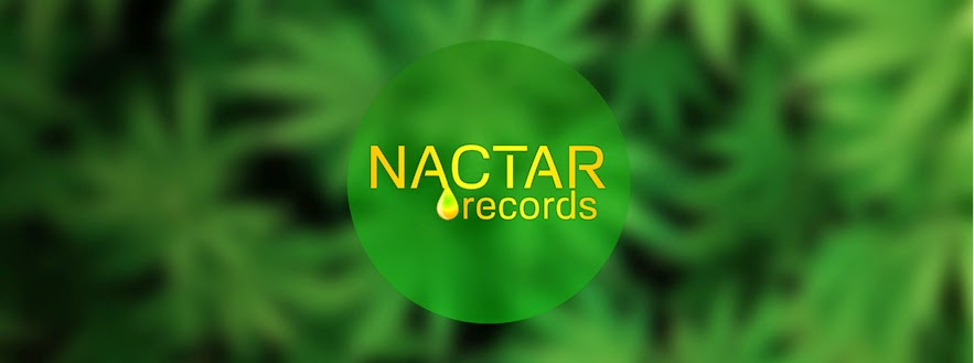 Nactar Records