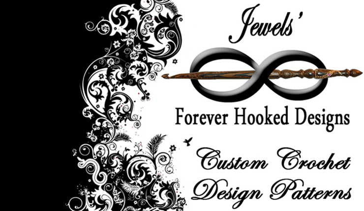 Forever Hooked Designs