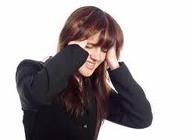 obat sakit kepala