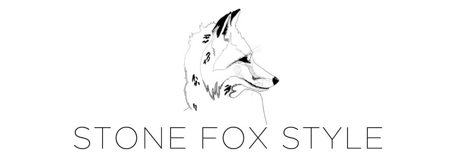 Stone Fox Style