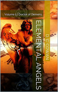 http://amazon.com/s/ref=nb_sb_noss?url=search-alias%3Ddigital-text&field-keywords=Elemental+Angels%2CB00HCJ44KO
