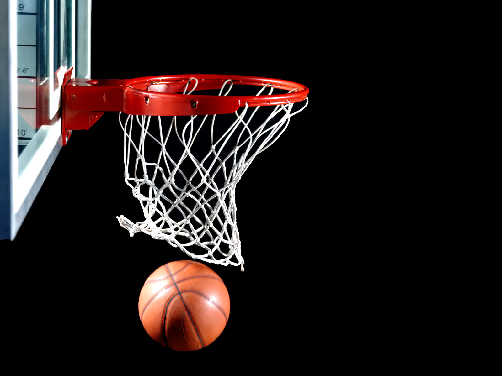 Basketball Wallpapers Best Wallpapers Hd