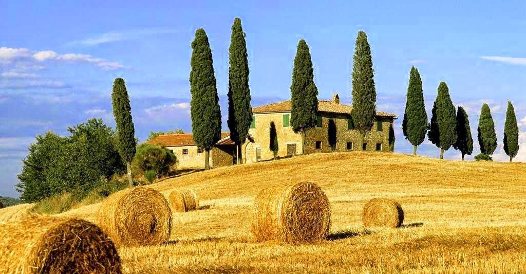 Defensa de la propiedad en Roma