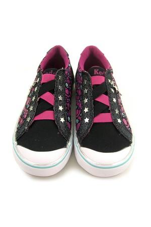 Keds Shoes Stores Marina Del Rey