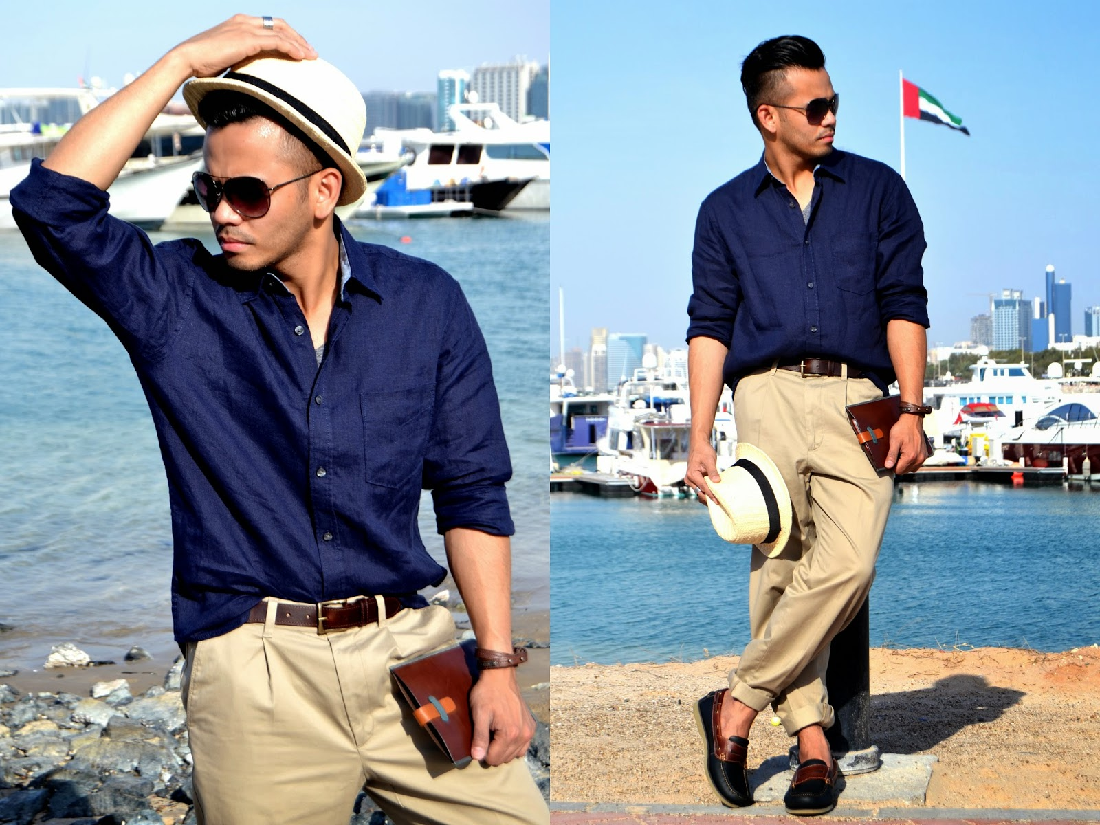 http://thestylechoreo.blogspot.ae/2014/03/lets-go-to-beach.html