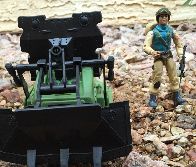 Condor, Plastirama, Argentina, Airborne, Funskool Bomb Disposal