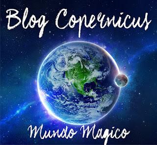 Blog Copernicus