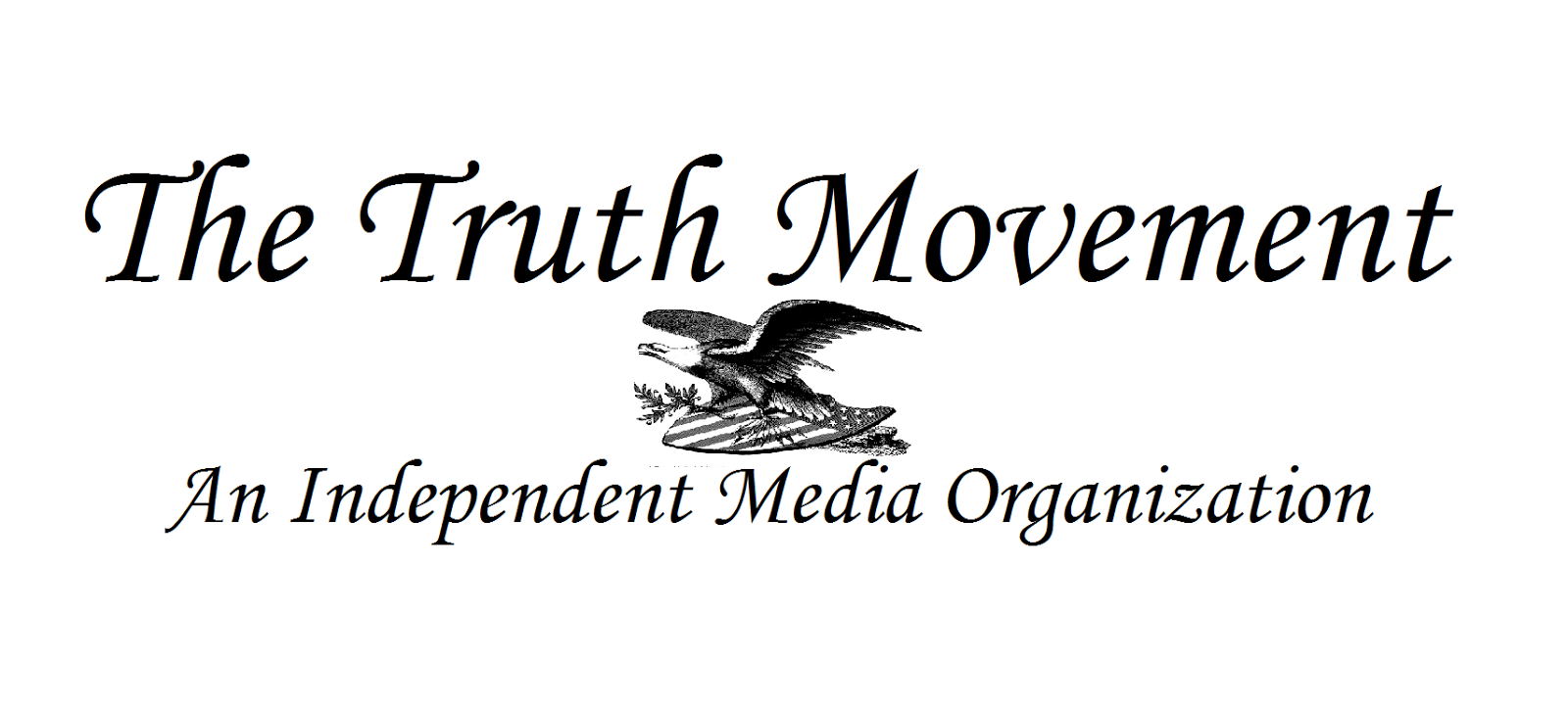 The Truth Movement