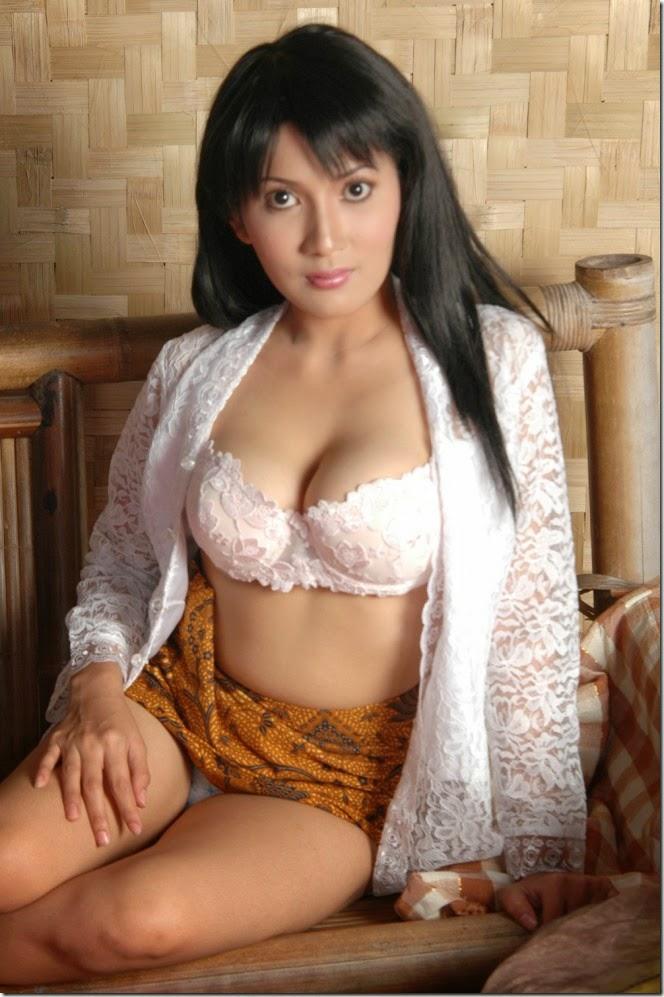 foto hot artis indo shinta bachir lagi ngentot girl picture