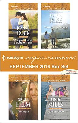 september 2016 box set