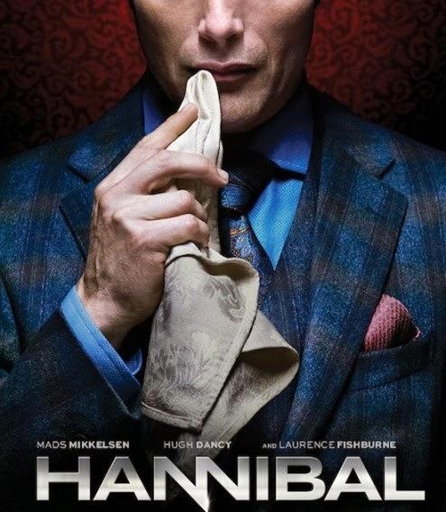 Hannibal: 2º Temporada